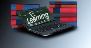 e-učbeniki