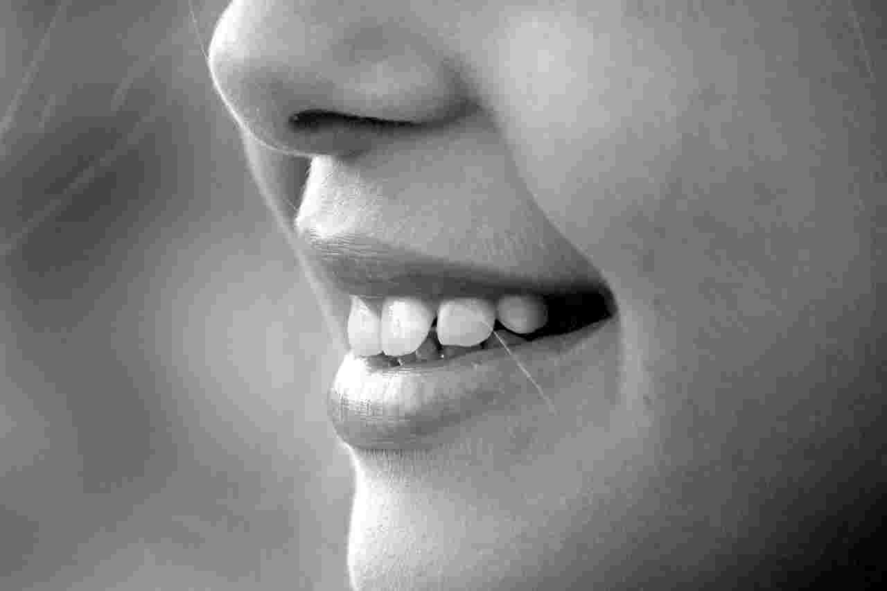 beljenje-zob