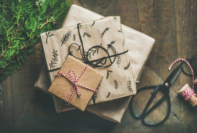 darila-za-rojstni-dan
