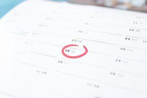 izdelava koledarjev