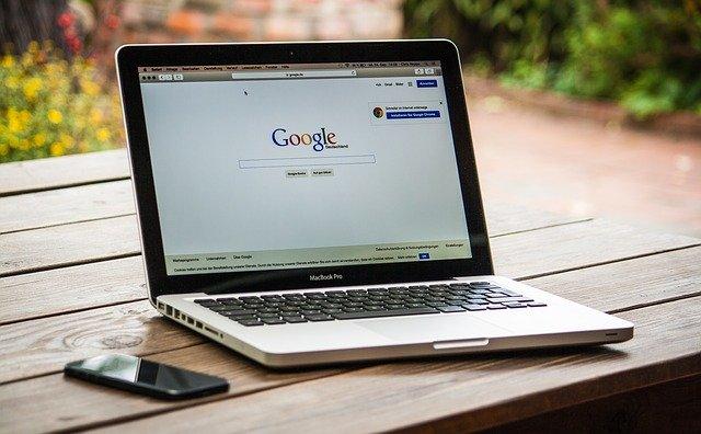 Spletne storitve podjetja Gorec