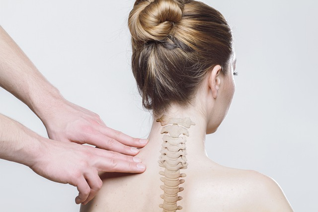 Za koga je primerna fizioterapija?