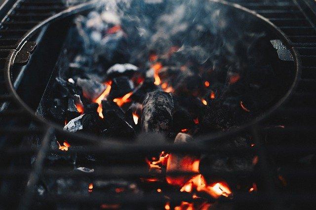 rostilj-plinski-vatra