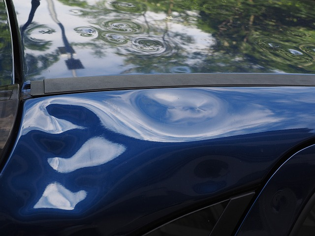 pokrivalo za avto proti toči