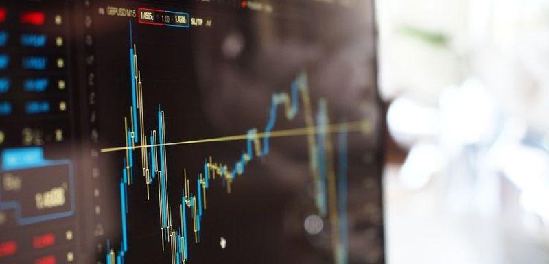 Vzajemni skladi za vlaganje denarja