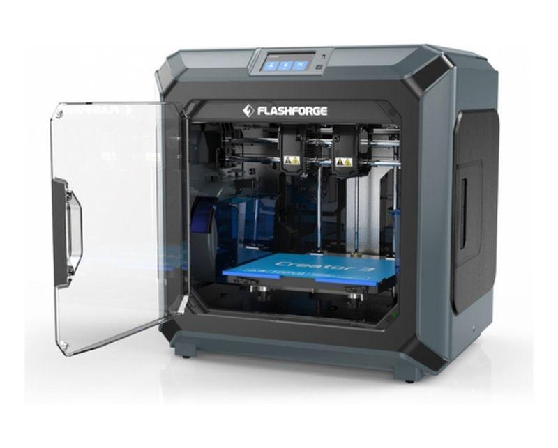 kakovostni 3d tiskalniki