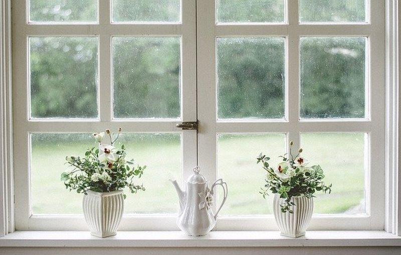 Kvalitetna pvc okna