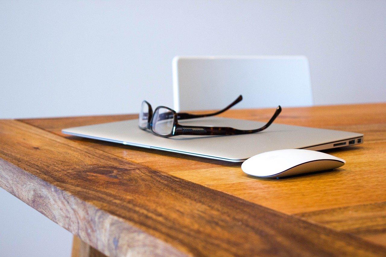 Kvalitetna dioptrijska očala po super ugodni ceni